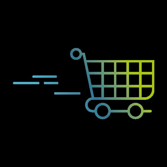 7.-Retail-&-Warehouse