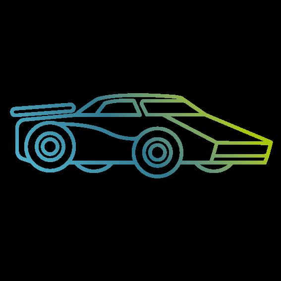 9.-Car-Dealerships-Car-Showrooms
