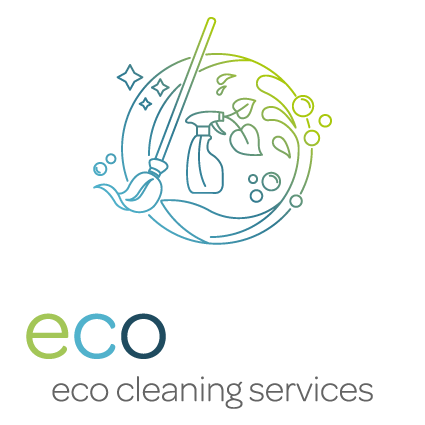 ECO-SHEEN-LOGO-Square-Light