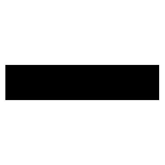 kambe-logo