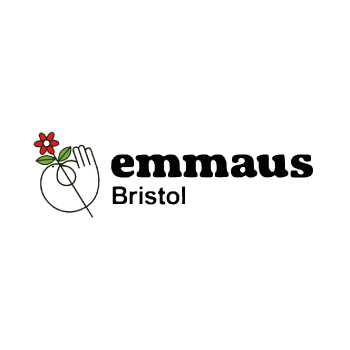 ECO-SHEEN-LOGO-emmaus