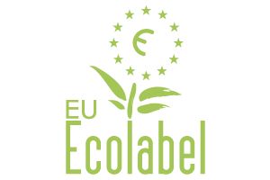 ECO-SHEEN-LOGO-ECOLABEL