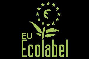 ECO-SHEEN-LOGO-ECOLABEL